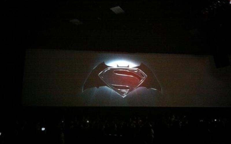 Batman to Appear in Man Of Steel Sequel