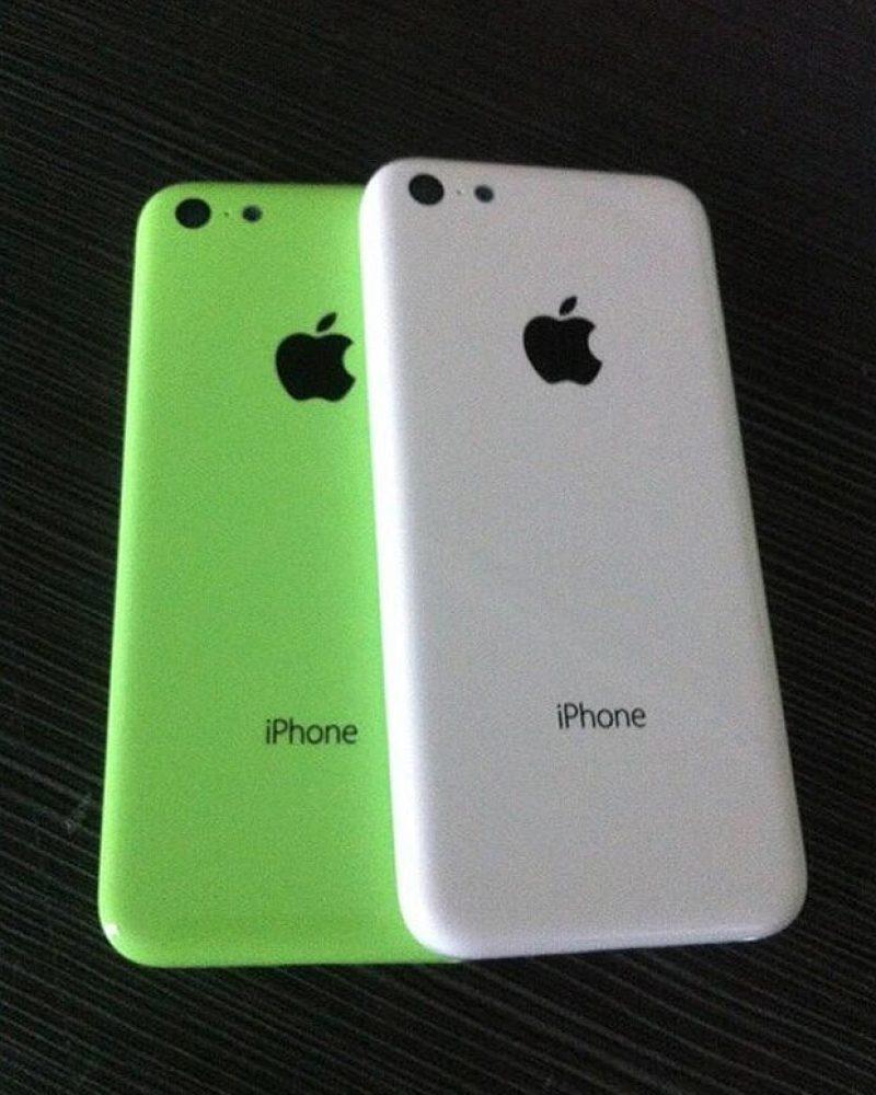 Iphone_1767796a