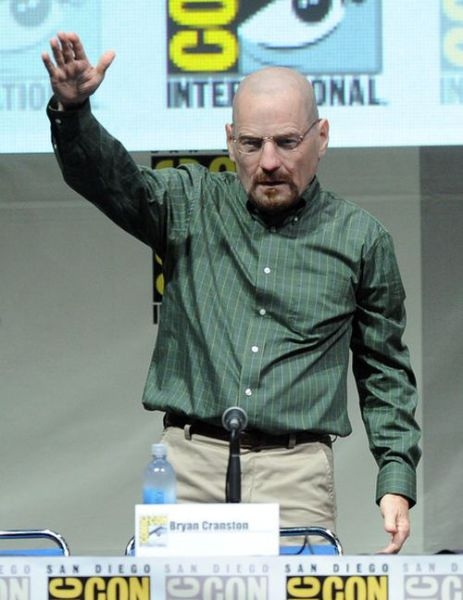 an_epic_breaking_bad_character_transformation_at_comic_con_640_02