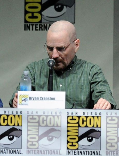 an_epic_breaking_bad_character_transformation_at_comic_con_640_03