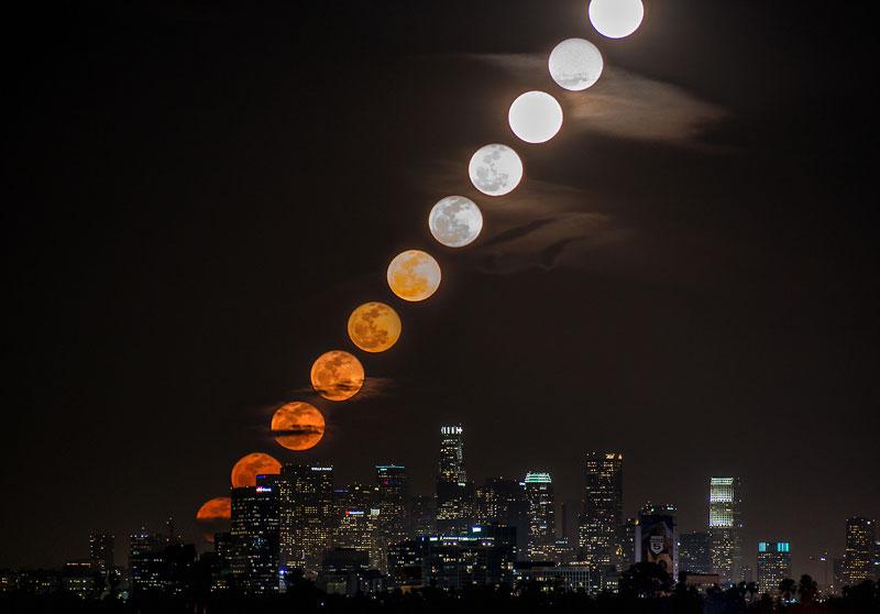 moonrise-timelapse-over-la