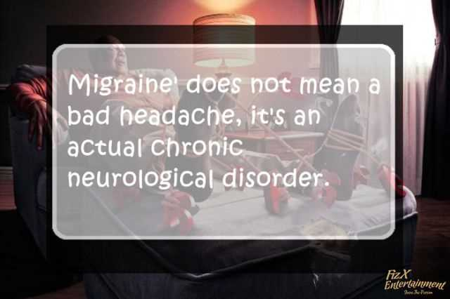 the_facts_that_everyone_should_know_640_08