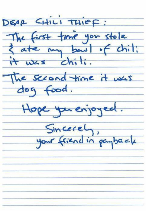 theft_victims_lash_out_in_these_angry_notes_640_high_05