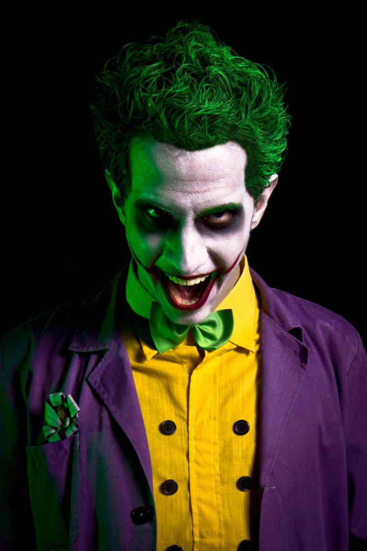 Bestof_ArkhamCity_the_joker__arkham_saga_version__by_chaves87
