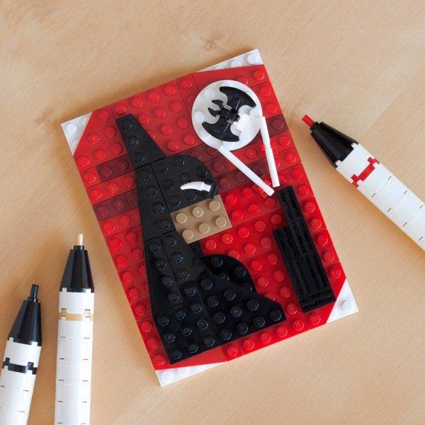 batman-lego-portrait