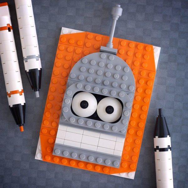 bender-lego-portrait