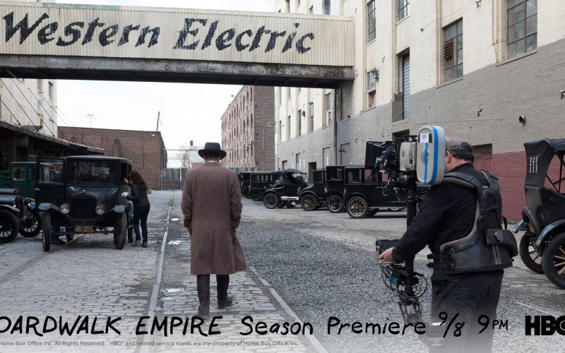 boardwalk empire season 4 (3)