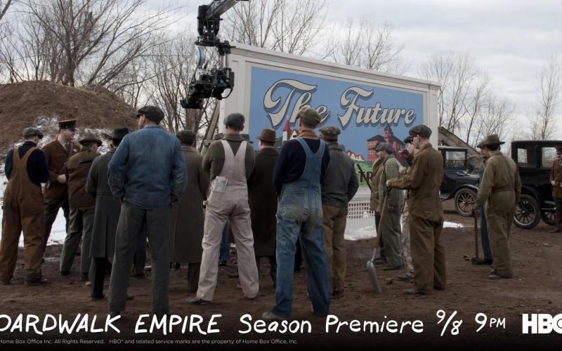 boardwalk empire season 4 (7)