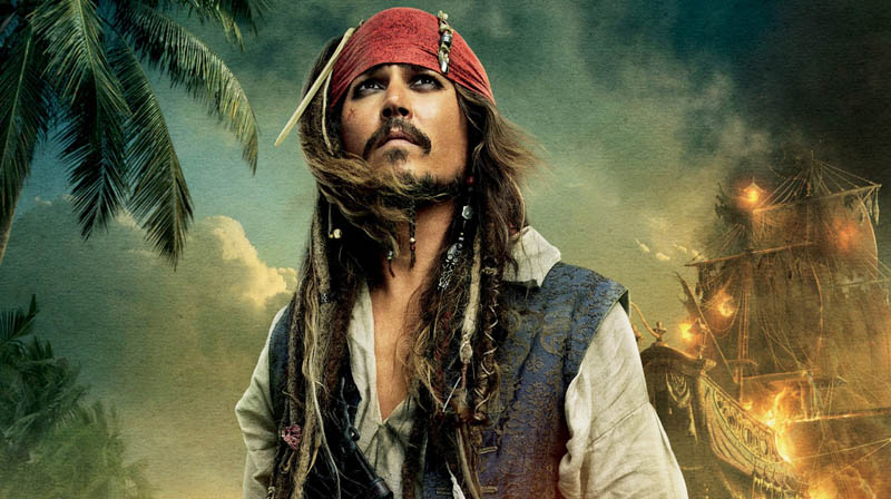 pirates-of-the-caribbean-on-stranger-tides_1680x1050_90269