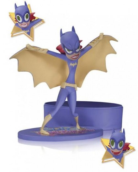 SDCC Exclusive Super Best Friends Forever