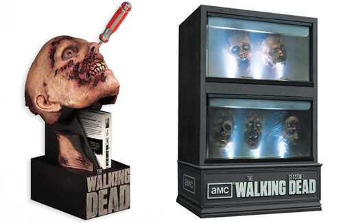 Best DVD/Blu-ray Box Sets Ever