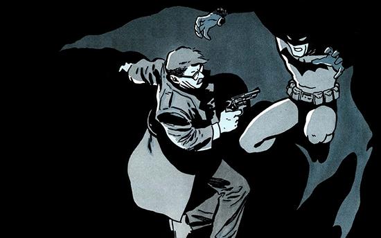 batman-year-one-david-mazzucchelli