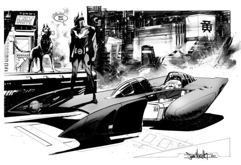 batman_beyond_commission_by_seangordonmurphy-d6eu4is