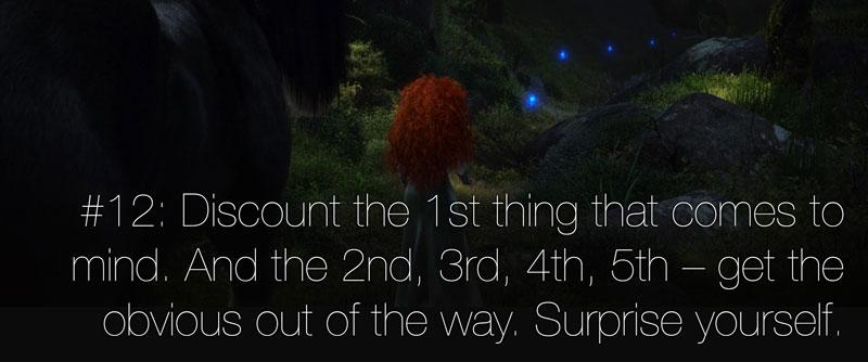 pixars-22-rules-of-storytelling-as-image-macros-13