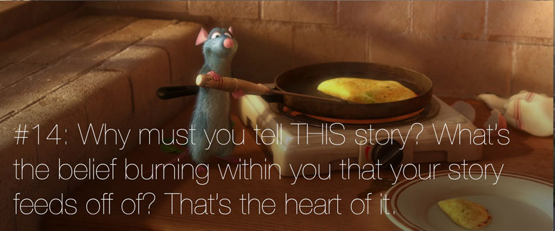 pixars-22-rules-of-storytelling-as-image-macros-15