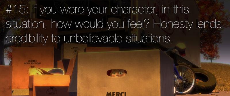 pixars-22-rules-of-storytelling-as-image-macros-16