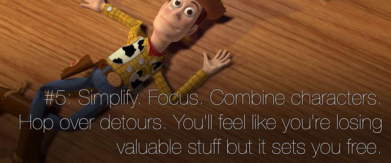 pixars-22-rules-of-storytelling-as-image-macros-6