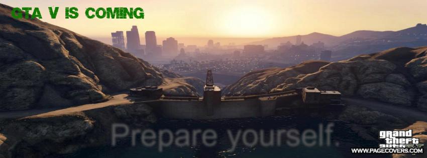 Ways to Prepare For GTA V