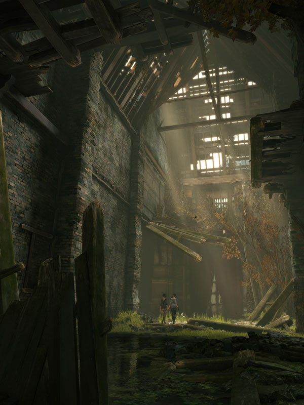 dishonored-coventry