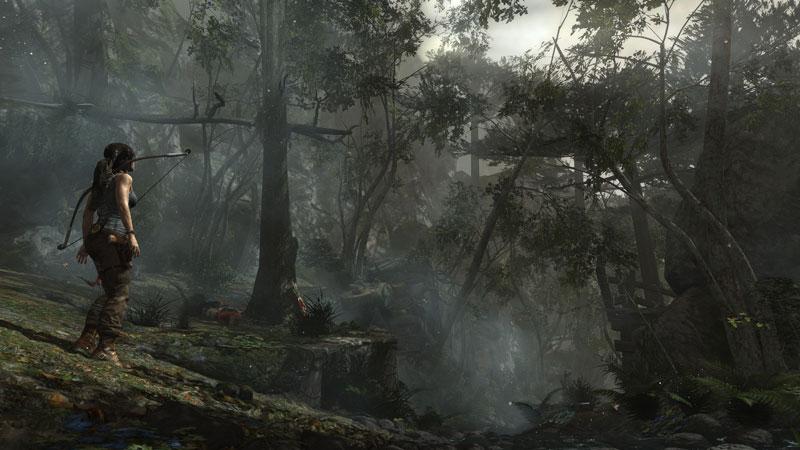 tomb-raider-anewdawn