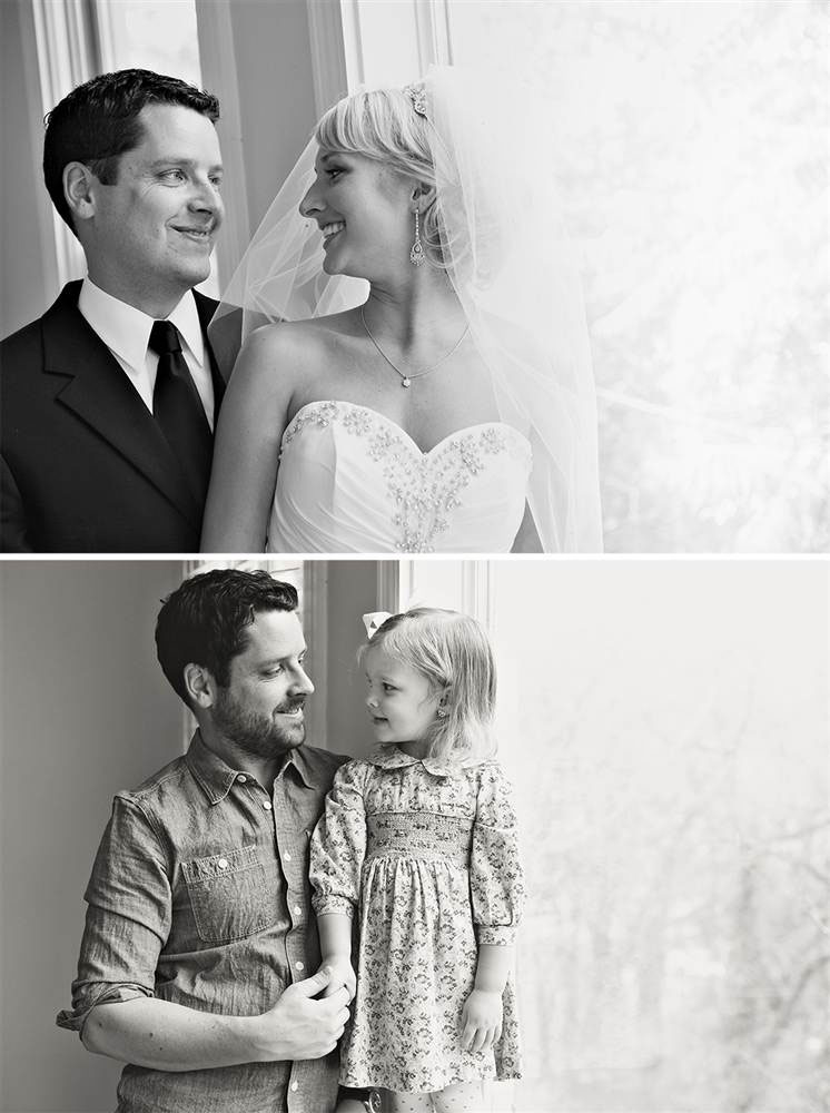 Father and Daughter Most Heartfelt Images Ever