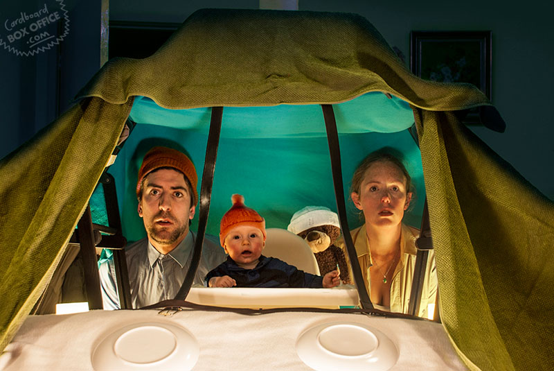 lifeaquatic-parents-recreate-movie-scenes-with-baby-son-and-cardboard