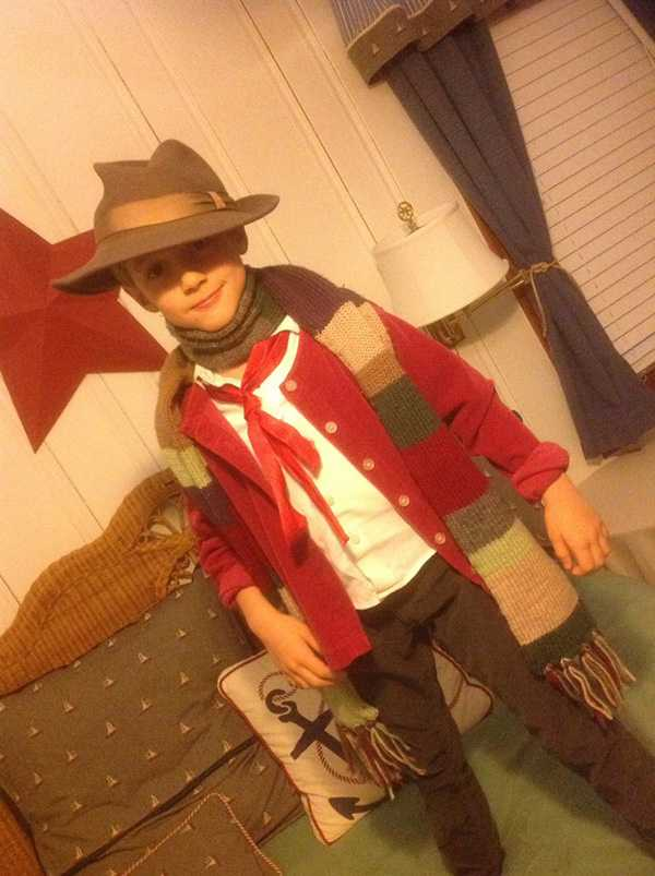 kid-as-doctor-who-4