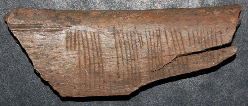 900-year-old Viking Message Translated and It Says 'Kiss Me'