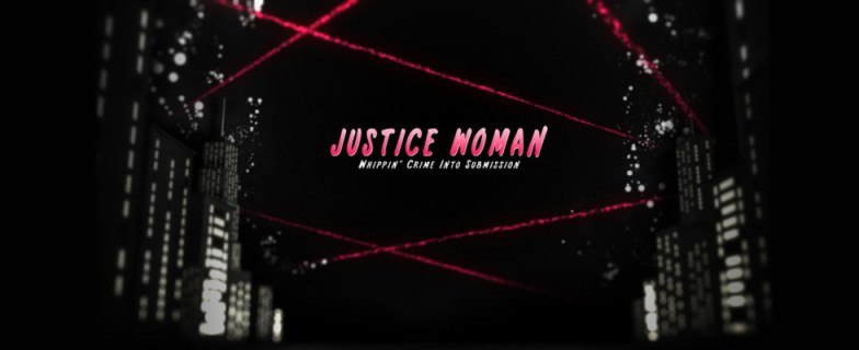 Justice Woman Season 2