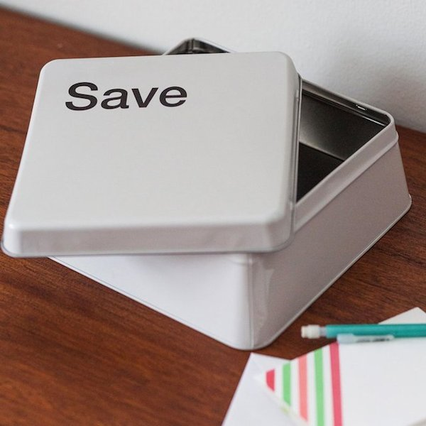 CTRLS-Save-Container