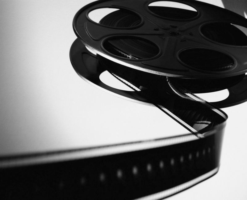 How to Preserve Old Family Films for the Future