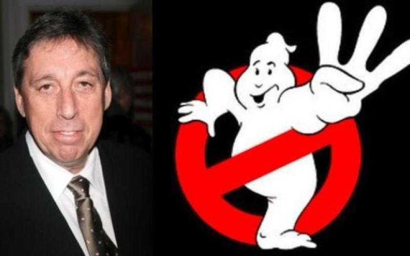 Ghostbusters 3 News: Reitman Leaves as Director, Film Still Planned for 2015
