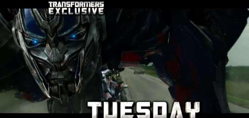 TRANSFORMERS_ AGE OF EXTINCTION - ET Trailer (2)
