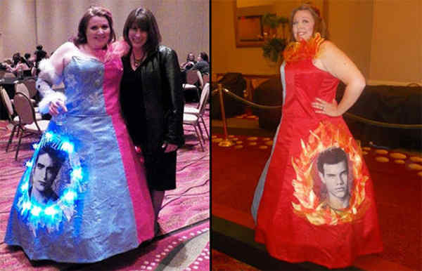 embarrassing-prom-photos-twilight