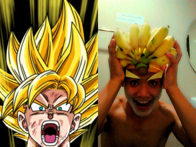 Terribly Awesome Low Budget Cosplay Jobs