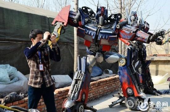 scrap_metal_transformers-3