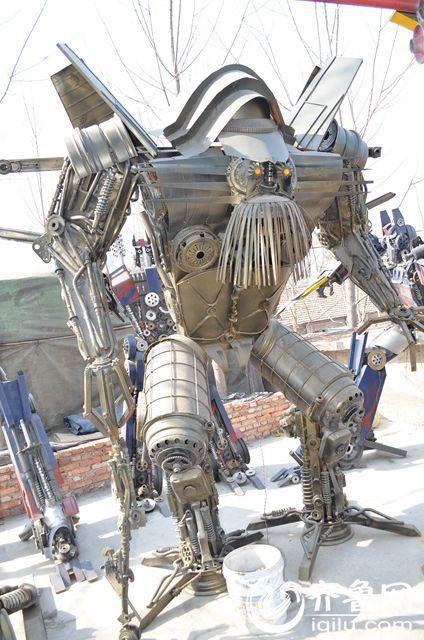 scrap_metal_transformers-6