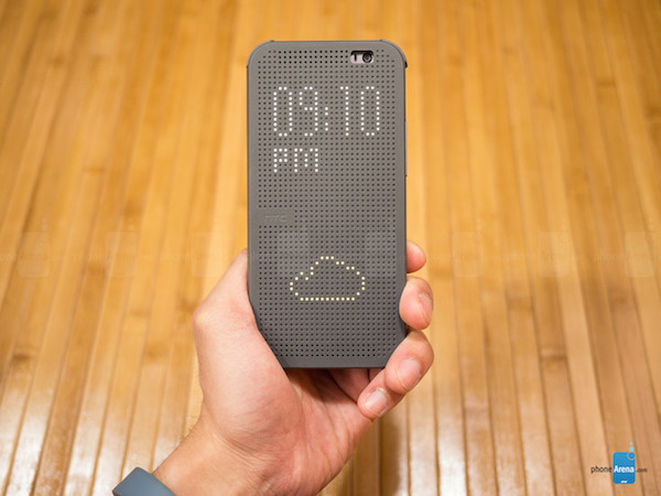 HTC-One-M8-Dot-View-Case-01