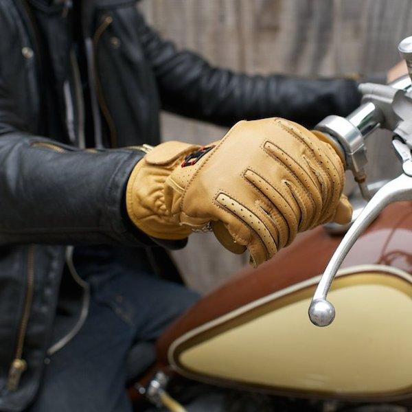 Icon-1000-Rimfire-Gloves