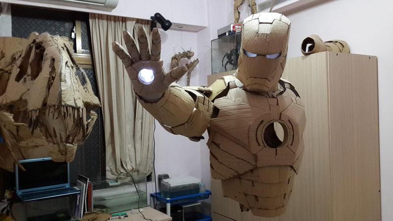 ironman-suit-made-of-cardboard-by-kai-xiang-xhong-5