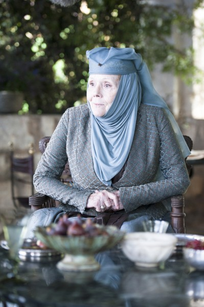 20 new Game of thrones Pics