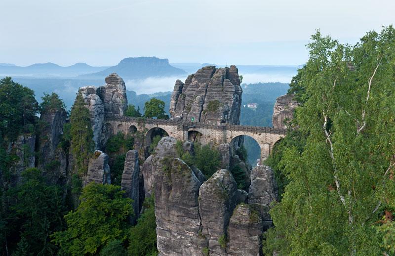 the-bastei-bridge-elbe-river-sandstone-mountains-germany