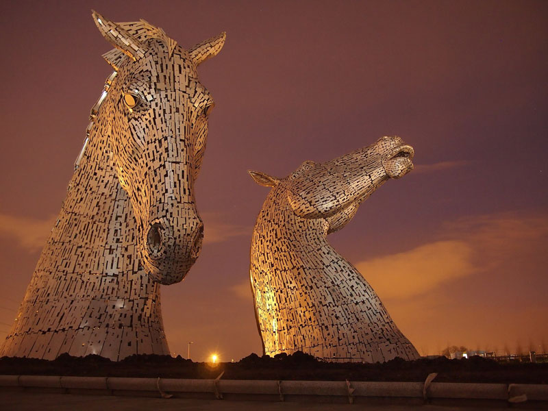 the-kelpies-giant-horse-head-sculptures-the-helix-scotland-by-andy-scott-7