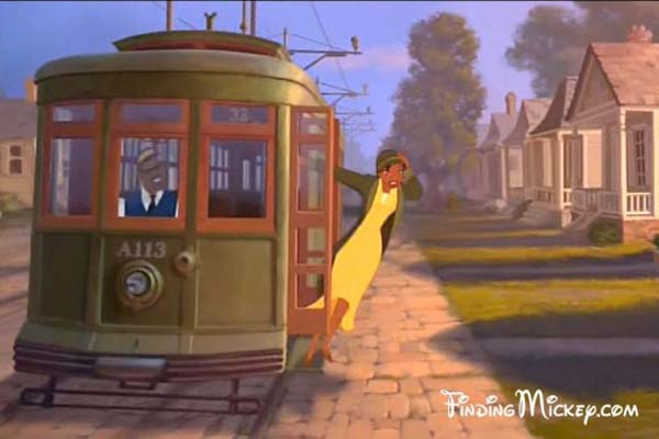 A113 in disney and pixar movies (19)