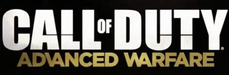 all of Duty: Advanced Warfare