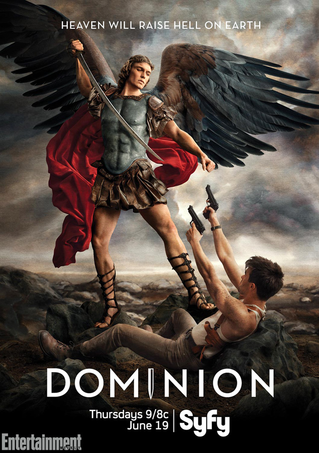 Dominion-Small