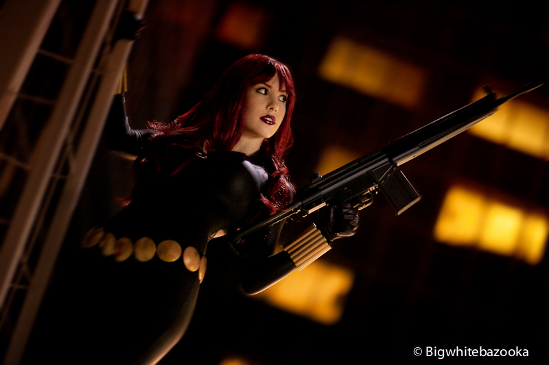 from_the_rooftops___black_widow_by_onpaperwings-d4hwynv