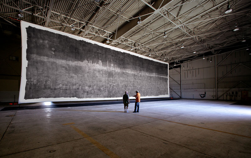 worlds-largest-photo-taken-with-worlds-largest-camera-the-great-picture-1