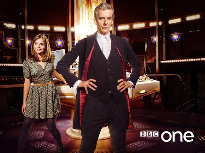 new-doctor-who-teaser-am-i-a-good-man