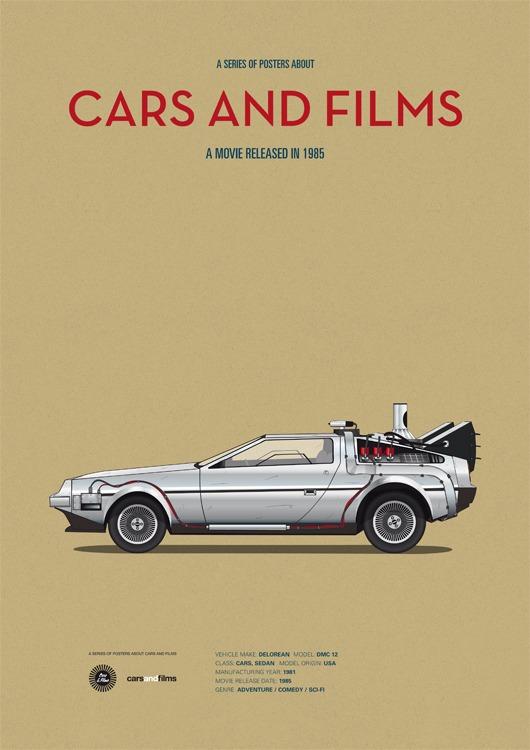 bttf_carsandfilms
